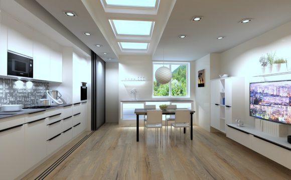 Compusoft Winner Kitchen Design Software Free 21 Inanapgui S Ownd