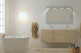 Kitchen And Bathroom Design Software 3d Cad Design