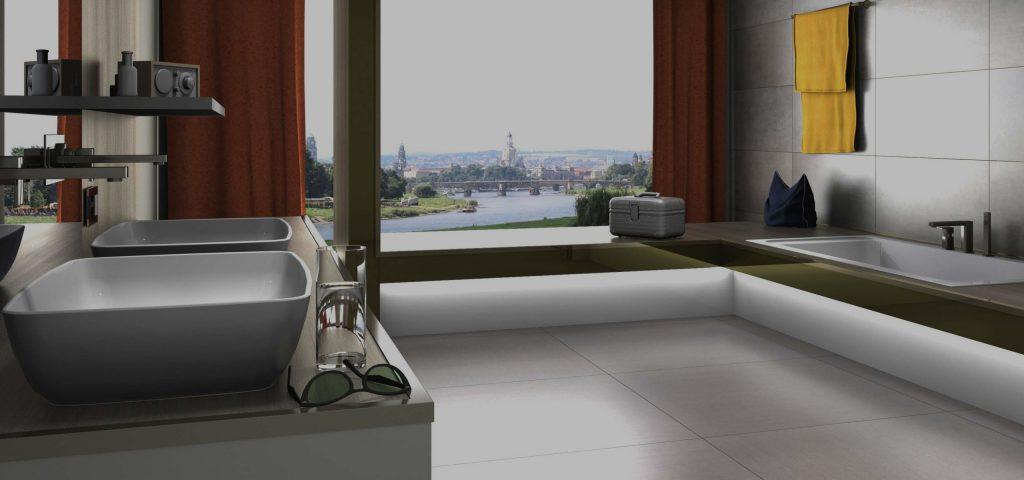 Bathroom Design Software   3D Bathroom Design