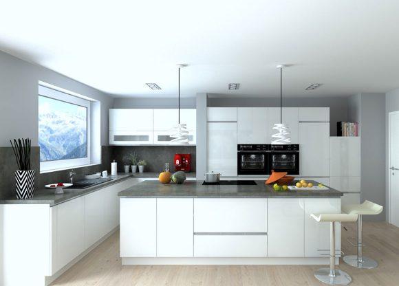 kitchen interior design price in bangladesh pakistan