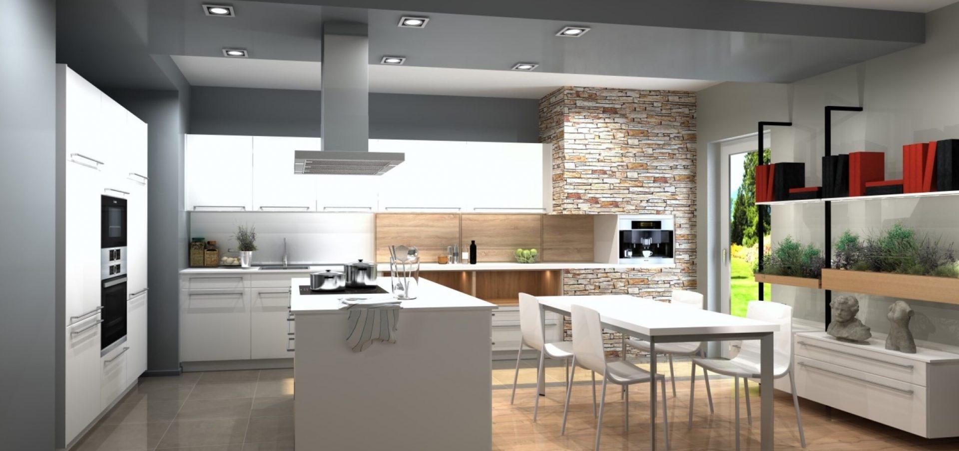 Winner Design 12 Update Kitchen Cad Software Compusoft