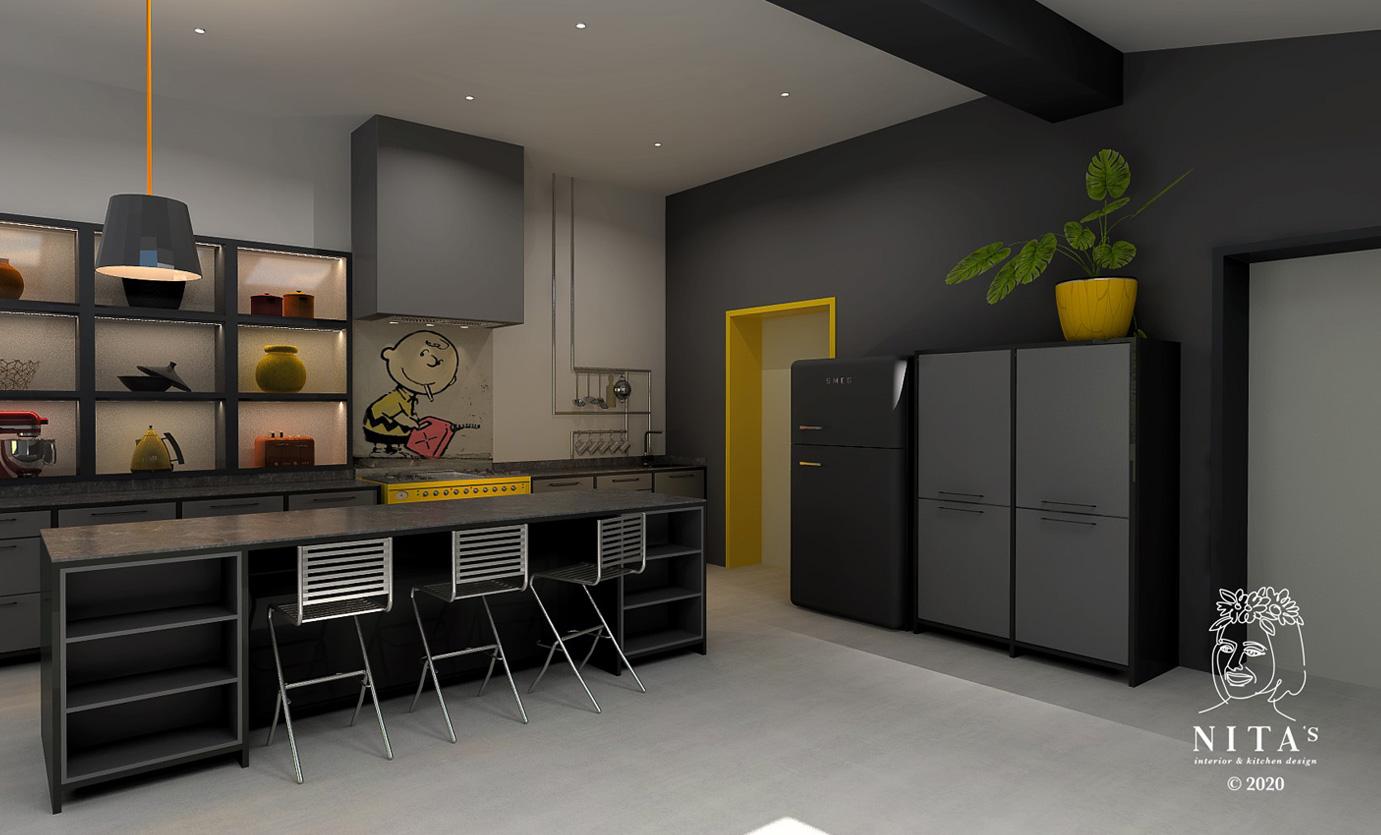Kitchen Design Software   Compusoft Group